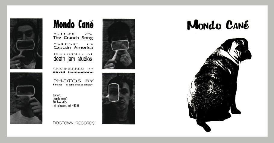 MONDO_BOOK_out.jpg