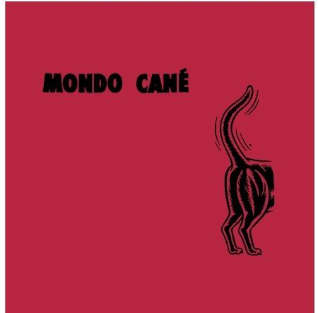MONDO_BOOK_in.jpg