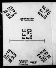 Cover of: The cruise of the Cachalot by Frank Thomas Bullen