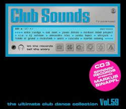 2-4 Grooves - Make Noize (club edit)
