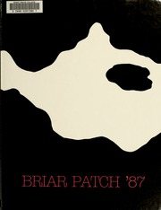 The bryar patch melisa: software, free download windows 10