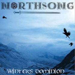 WintersDominionep-ThumbnailCover.jpg