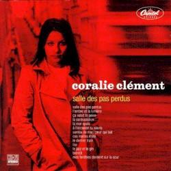 Coralie Clément - L'ombre Et La Lumiere