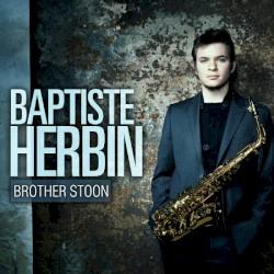Baptiste Herbin - Une Ile
