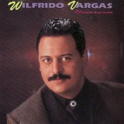 Wilfrido Vargas - El Baile del Perrito