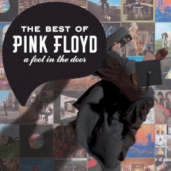 Pink Floyd - The Happiest Days Of Our Lives (2001 Remastered Version)