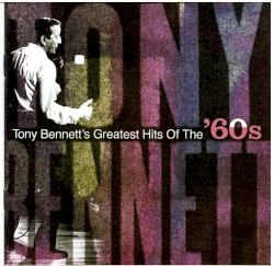 Tony Bennett - My Favorite Things