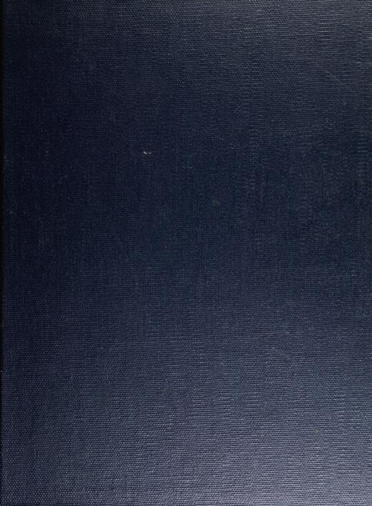 Samplers and stitches by Grace Christie