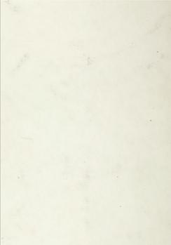 Cover of: The temple coins of Olympia