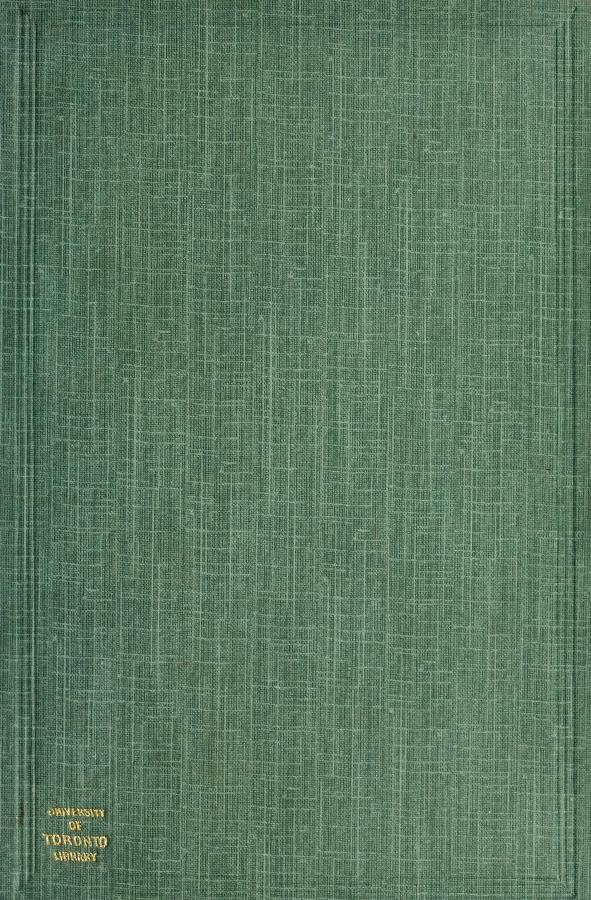 Der Königsleutnant Graf Thoranc in Frankfurt am Main by Hermann Grotefend