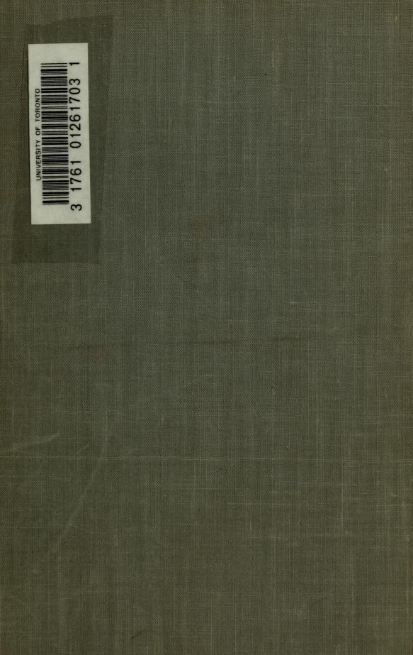 Hölderlin's madness by Gascoyne, David