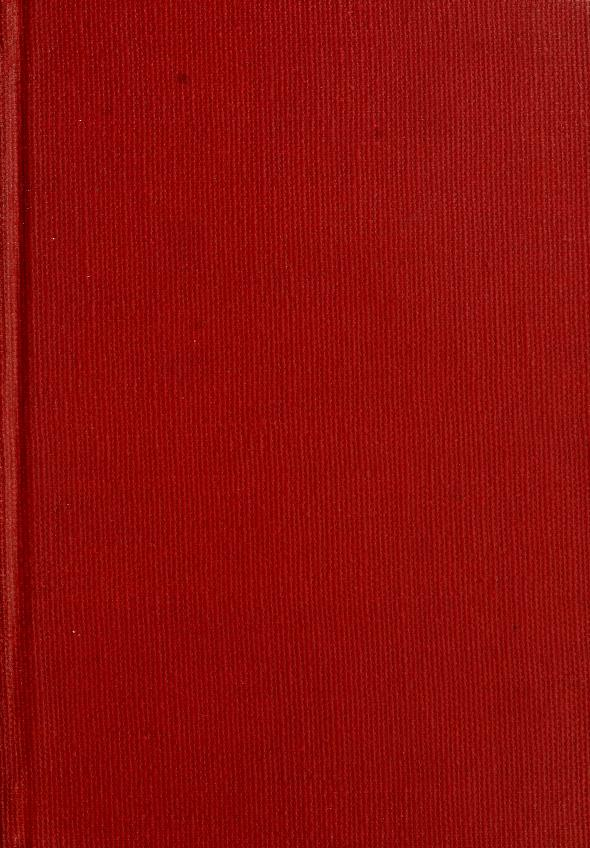 Marco Polo; his travels and adventures by George M. Towle