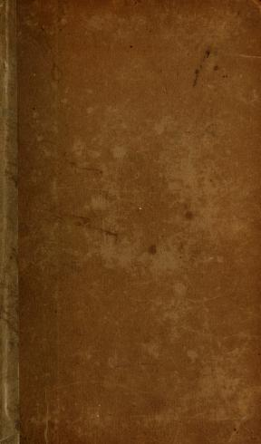 Poems by Tappan, William B.